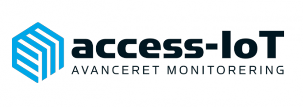 Banner for Access-IoT