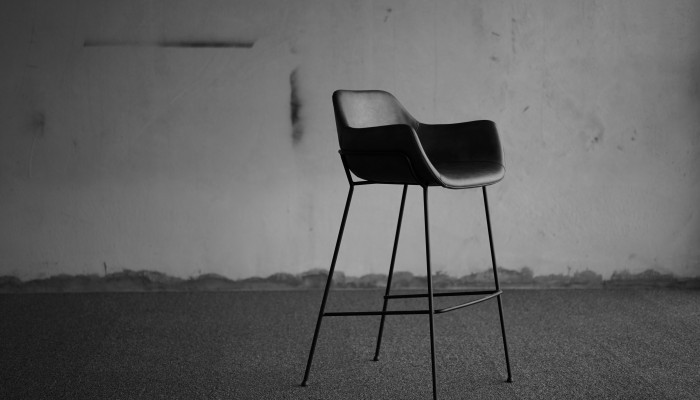 Photo by Vorsen Furniture on Unsplash